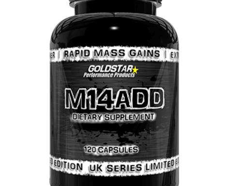 M14ADD (M1,4ADD)