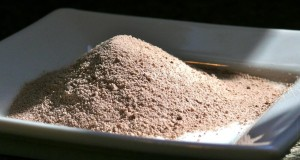 protein-powder-supplements
