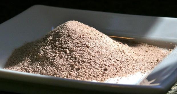 protein-powder-supplements