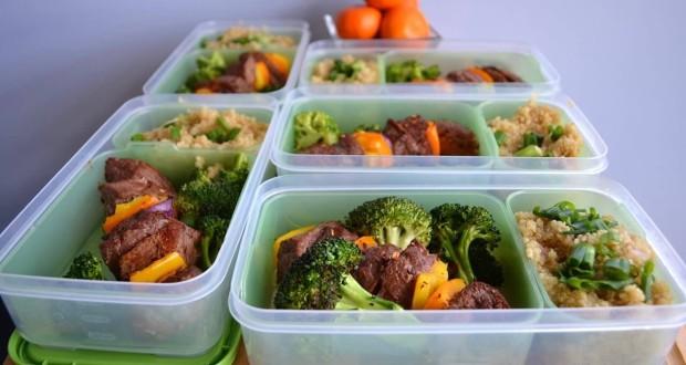 bodybuilding-diet-plan