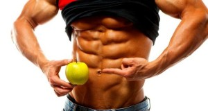 bodybuilding-weight-loss