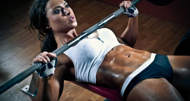 bodybuilding-women-exercie