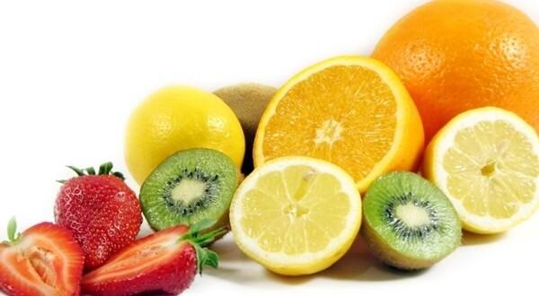 vitamins-bodybuilding