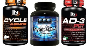 prohormone-faq