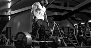 strongest-prohormones