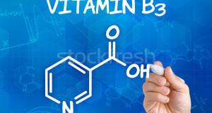 vitamin-b3-niacin