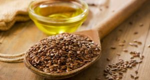 Flaxseed-oil-vs-omega3