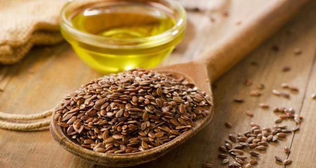 Flaxseed-oil-vs-omega3