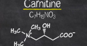 L-Carnitine-Supplements