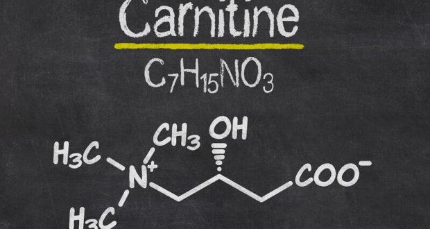 L-Carnitine-Supplements