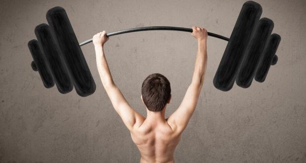 bodybuilding-for-skinny