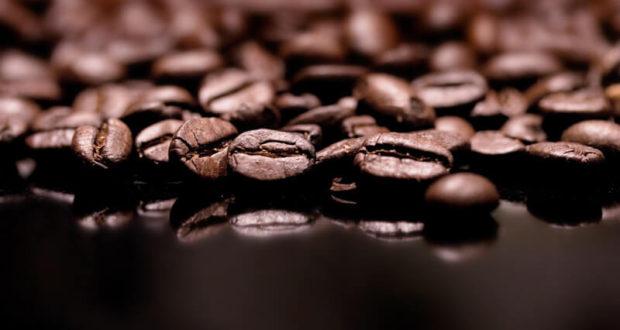 caffeine-supplement