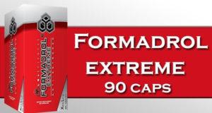 formadrol-extreme-prohormone