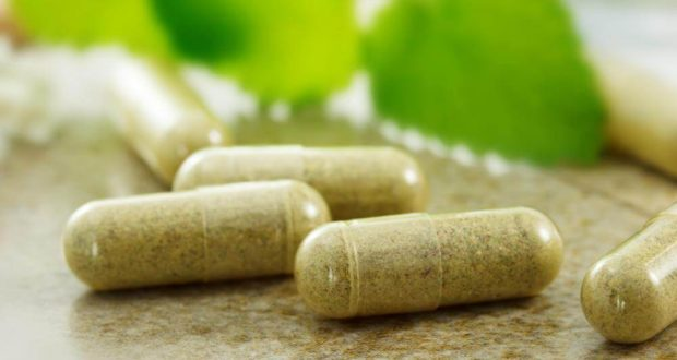 green-tea-supplements
