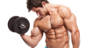 bodybuilding-exercises