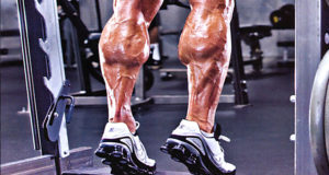 calves-workout