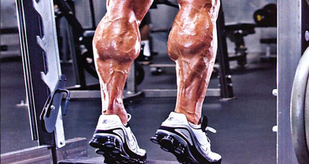 calves-workout