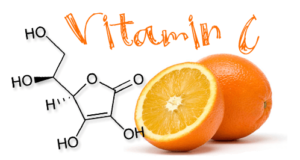 vitamin-C-supplements