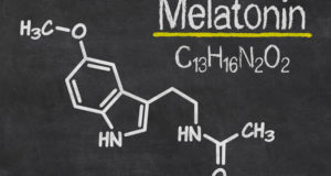 melatonin-sides