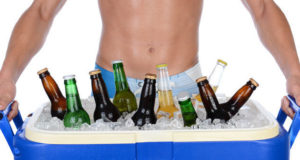 alcohol-and-bodybuilding