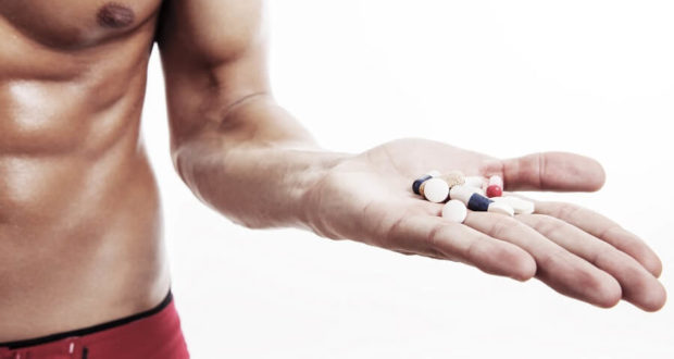 essential-sports-supplements