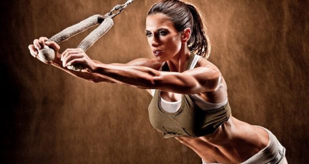 female-bodybuilding-tips