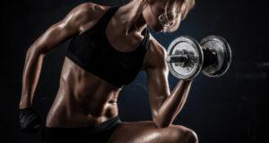 fitness-types