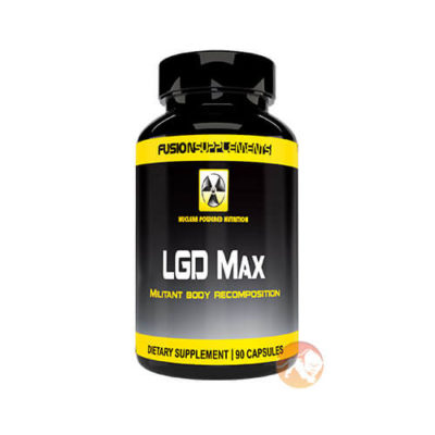 Fusion-Supplements-LGD-Max