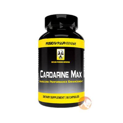 Fusion-Supplements-cardarine-Max
