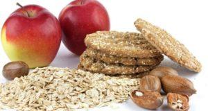 dietary-fibers