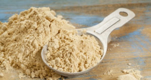glucomannan-supplements