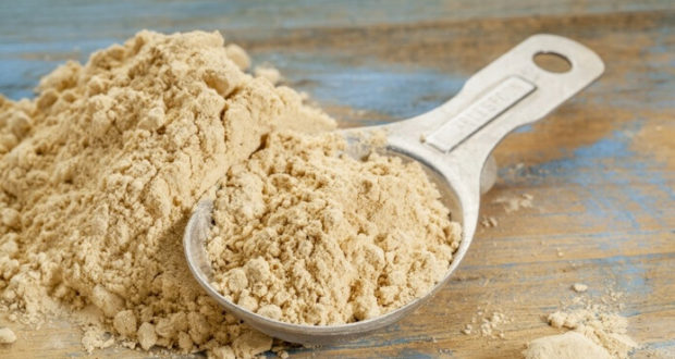 glucomannan-supplements