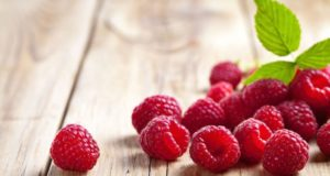 raspberry-ketones-supplement
