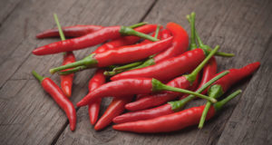 capsaicin-supplements-for-bodybuilding