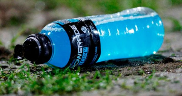 make-sport-drink
