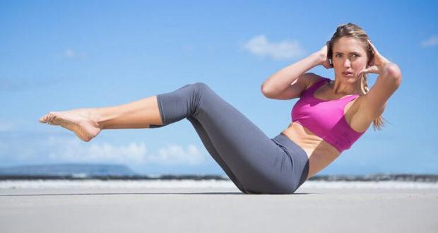 top 10 benefits of pilates