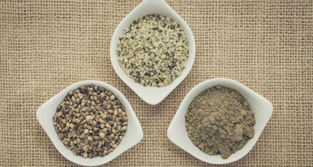 hemp-protein-supplements
