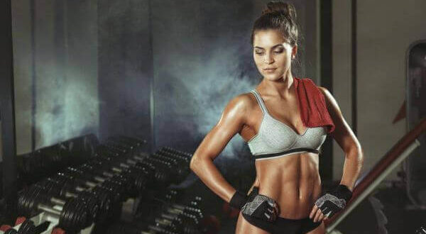 lose fat while preserving muscle