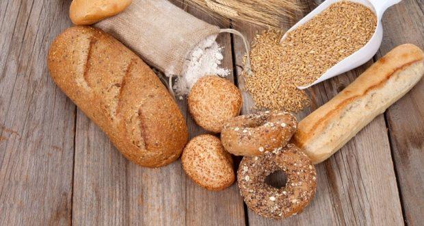 whole-grains-benefits