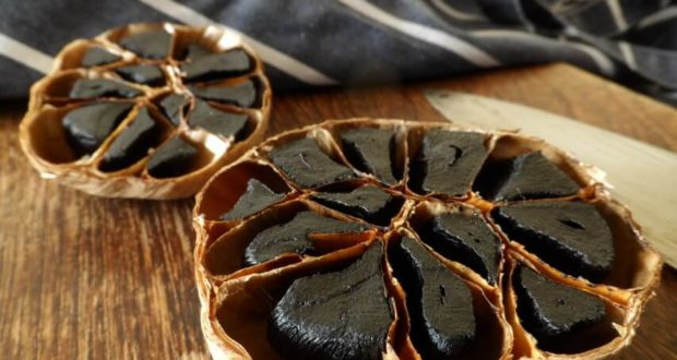 black-garlic-supplements