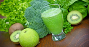 chlorophyll-supplements