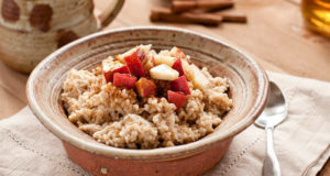 Oatmeal-recipe-method