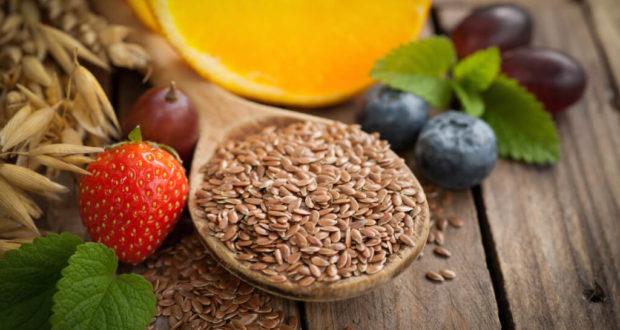 dietary-fiber-types