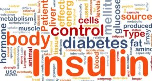 increase-insulin-sensitivity