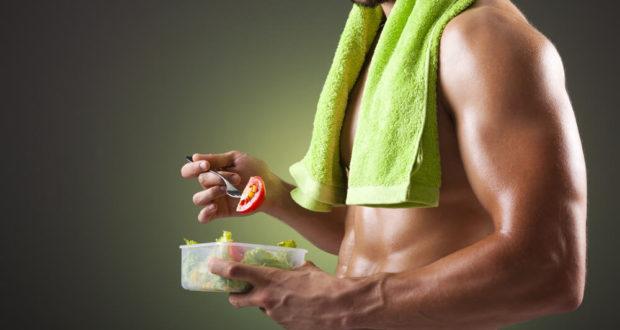 vegetarian-foods-for-bodybuilders