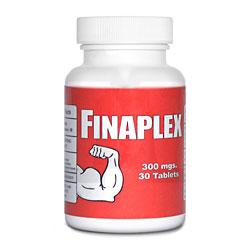 Finaplex