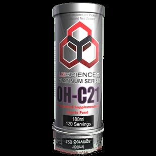 OHC-21