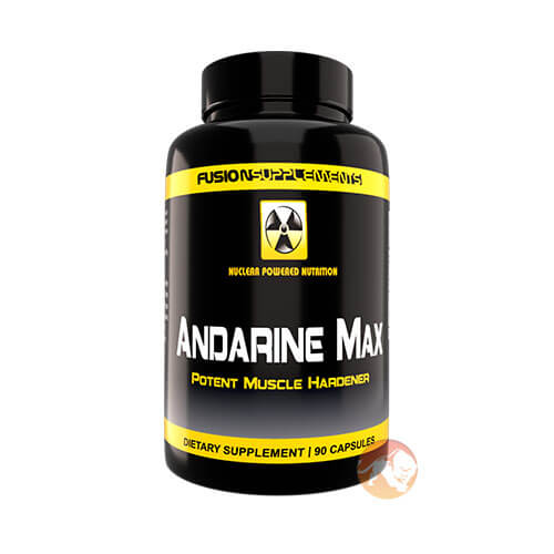 andarine-max