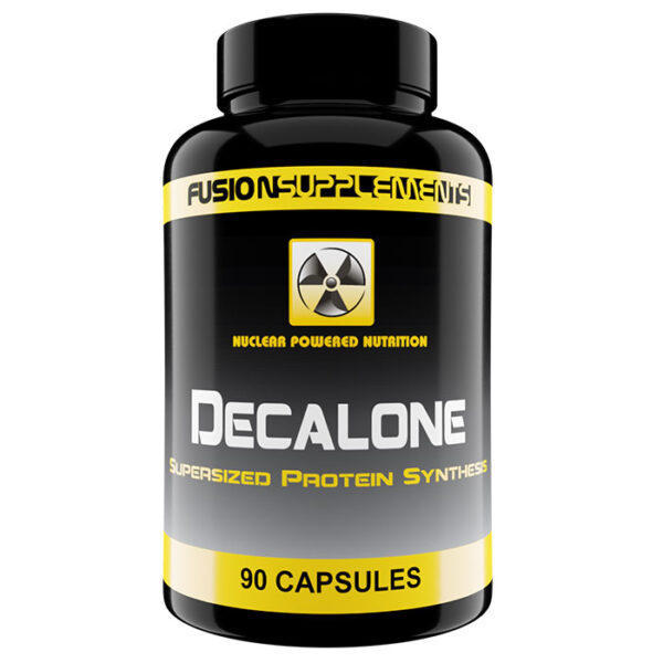 decalone