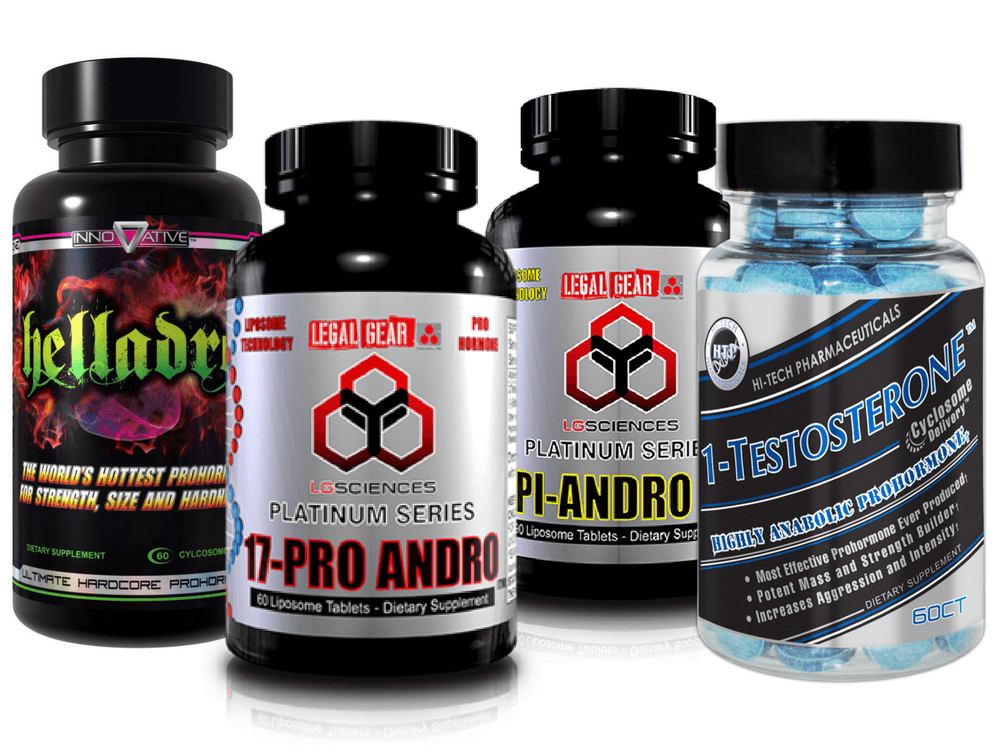 Wet or dry prohormones - Which is better? - BBSupplements
